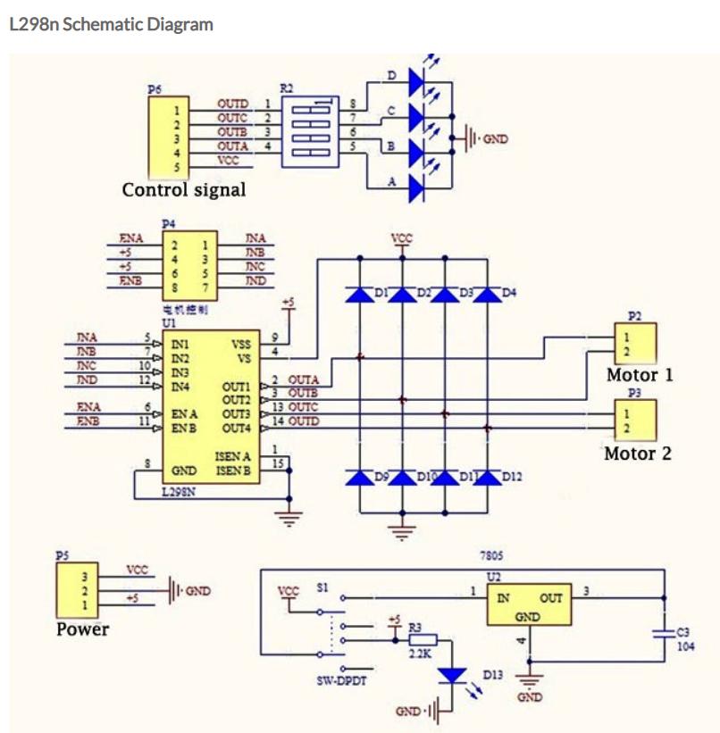 l298n_schematic_2019mar3101