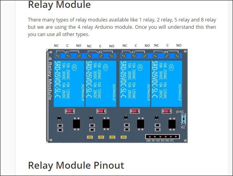 relay_4_ch_2019may1701