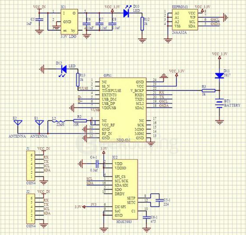neo_8m_schematic_2020jun1001